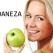 Metoda daneza: Cele 16 reguli ale dietei care slabeste definitiv si irevocabil