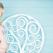 Primul trimestru de sarcină: riscuri și pericole