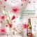 Redd's Cranberry - aroma, culoare si dans pentru o vara vibranta