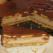 Cheesecake cu unt de alune