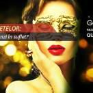 Testul Secretelor: Ce emotie ascunzi in suflet?