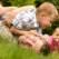 Tati mai implicati, copii cu un IQ mai ridicat
