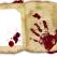 Cupluri diabolice: parteneri de viata care au iubit si au ucis