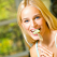 Detoxifierea de primavara: 5 plante benefice pentru organismul nostru