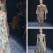 Colectia Marchesa Primavara Vara 2017 este absolut divina! Trebuie sa vezi aceste rochii de vis!