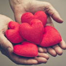 Compasiunea atenueaza conflicte, mangaie si vindeca rani