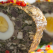 Drobul de Pasti: 5 retete cu traditie