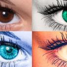 Compatibilitate in functie de culoarea ochilor