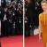 Cannes 2016: Top 15 Cele mai frumoase rochii ale vedetelor