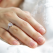 Simboluri ascunse ale inelelor, în funcţie de degetul pe care sunt purtate