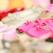 3 modele de pantofiori drăgălași pentru fetițe
