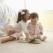 Copiii supradotati - dezvoltarea psihica a acestora