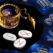 Horoscop 2010: Sanatatea in familie pentru fiecare zodie