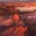 50 de ani de la primul pas pe Lună: Top 10 locuri asemănătoare pe Pământ