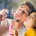 20 lucruri uimitoare despre dragoste