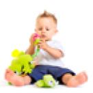 Sindromul hiperkinetic cu deficit de atentie (ADHD - THDA)