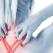 Durerile de spate pot fi prevenite si tratate! HARTA DURERILOR DE SPATE pe zone