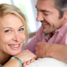 DECALOGUL Dragostei Mature sau Ultima Prima Intalnire... Cele 10 porunci pentru a-ti gasi SUFLETUL PERECHE la 40+ ani