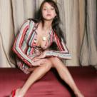 Garderoba 'Sunt frumoasa in pielea mea': Ghid vestimentar in functie de forma corpului