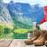 Sfaturi practice pentru o vacanță reușită: ce să îți iei în bagaj la munte