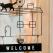 5 motive pentru a-ți ridica o casă în loc s-o cumperi la cheie