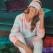 Colectia de pijamale Marks & Spencer pentru sezonul rece