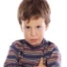 Refuzul scolar al copilului tau � cat este de grav?