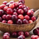 Merișoarele și Bulgurul - 2 alimente sănătoase, cu o mulțime de beneficii