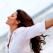 Renunti si castigi: 7 obiceiuri de urmat pentru a fi o femeie cu adevarat fericita!