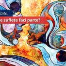 Test de spiritualitate: Din ce trib de suflete faci parte?