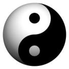 K. Arta iubirii, romanul seductiei dintre ying si yang