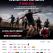 Legion Run România: distracția, energia și susținerea au venit în valuri!