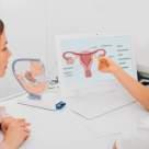 De ce este recomandat să mergi în fiecare an la medicul ginecolog?