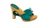 Papucii-saboti