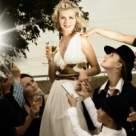 Aparitii superbe si rochii de vis la Gala Premiilor Emmy 2010