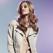 Garderoba de primavara: 16 modele de trenciuri si jachete moderne