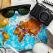 7 modalități prin care călătoriile îți schimbă viața