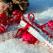 6 idei de cadouri care încap în ghete