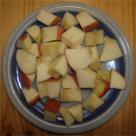 Salata bavareza
