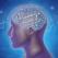 Controlul undelor cerebrale ne-ar putea ajuta să ne relaxăm și să ne simțim mai centrați