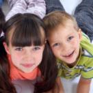 Teme de copii: Schimbari in Noul An