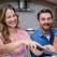 4 motive care te vor convinge sa iei masa in familie mai des. Stiai de aceste efecte?