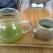 Ceaiul verde, elixir pentru nutritie si frumusete