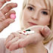Medicamentele fara prescriptie medicala in timpul sarcinii