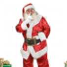 Decembrie - luna copiilor si a cadourilor