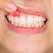 Gingii inflamate și dureroase. Ce trebuie să știi despre gingivită?