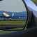 Drepturile pasagerilor: Ce faci cand se anuleaza zborul?