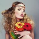 Cu drag de 8 Martie: Noutati in frumusete si ingrijire