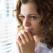 10 simptome alarmante pentru cancerul de col uterin