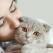 5 lucruri pe care trebuie să le știi înainte să îți iei o pisică
